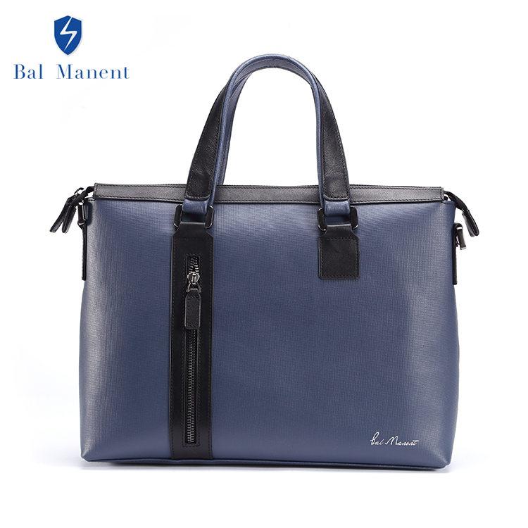 08aca50fc86 Hot Sale High-end Fashion Leather Handbags Made In China,Genuine Leather  Handbags Hong Kong,Genuine Leather Handbags Italy - Buy Fashion Leather  Handbags ...