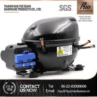 Buy ac air compressor price in india in China on Alibaba.com