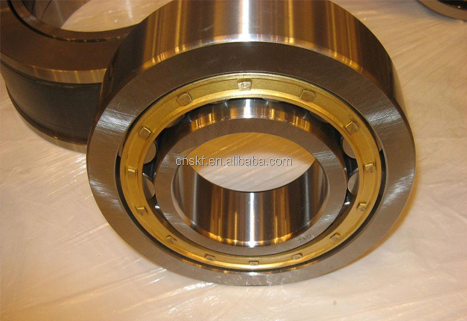 Nj 2213 Advanced Bearing Sizes 65*120*31 Mm Cylindrical Roller ...
