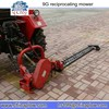 Sickle bar mowers for sale tractor mower