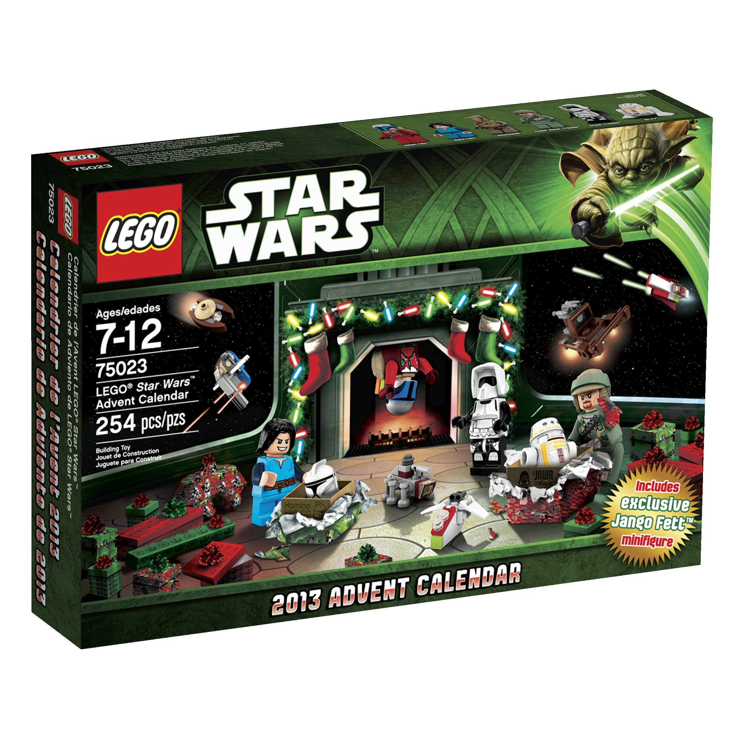 Cheap Custom Lego Star Wars Find Custom Lego Star Wars Deals On