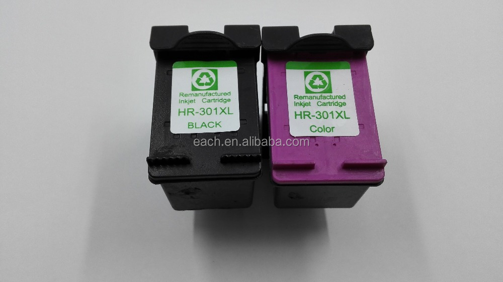 You will be impressed by cartridge for hp301xl compatible ink cartridges for hp deskjet 1510