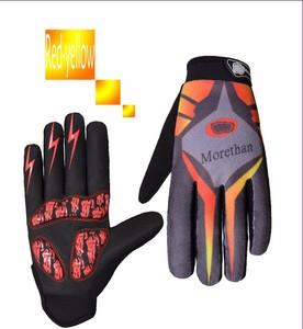 Cycling Gloves Custom Wholesale, Cycling Gloves Suppliers