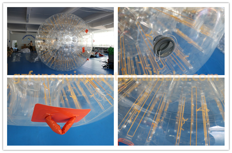 zorb ball for rental.jpg