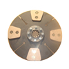 Clutch DISC Plate Manufacturers Truck For JOHN DEERE OEM AH12305
