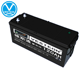 12V car battery case factory specifications