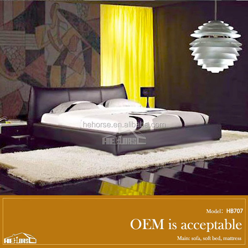 Wholesale Furniture China Oem Acceptable Modern Sofa Bed Hb707    Buy Modern  Sofa Bed Modern Design Sofa Cum Bed Pictures Of Sofa Cum Bed Product on. Wholesale Furniture China Oem Acceptable Modern Sofa Bed Hb707