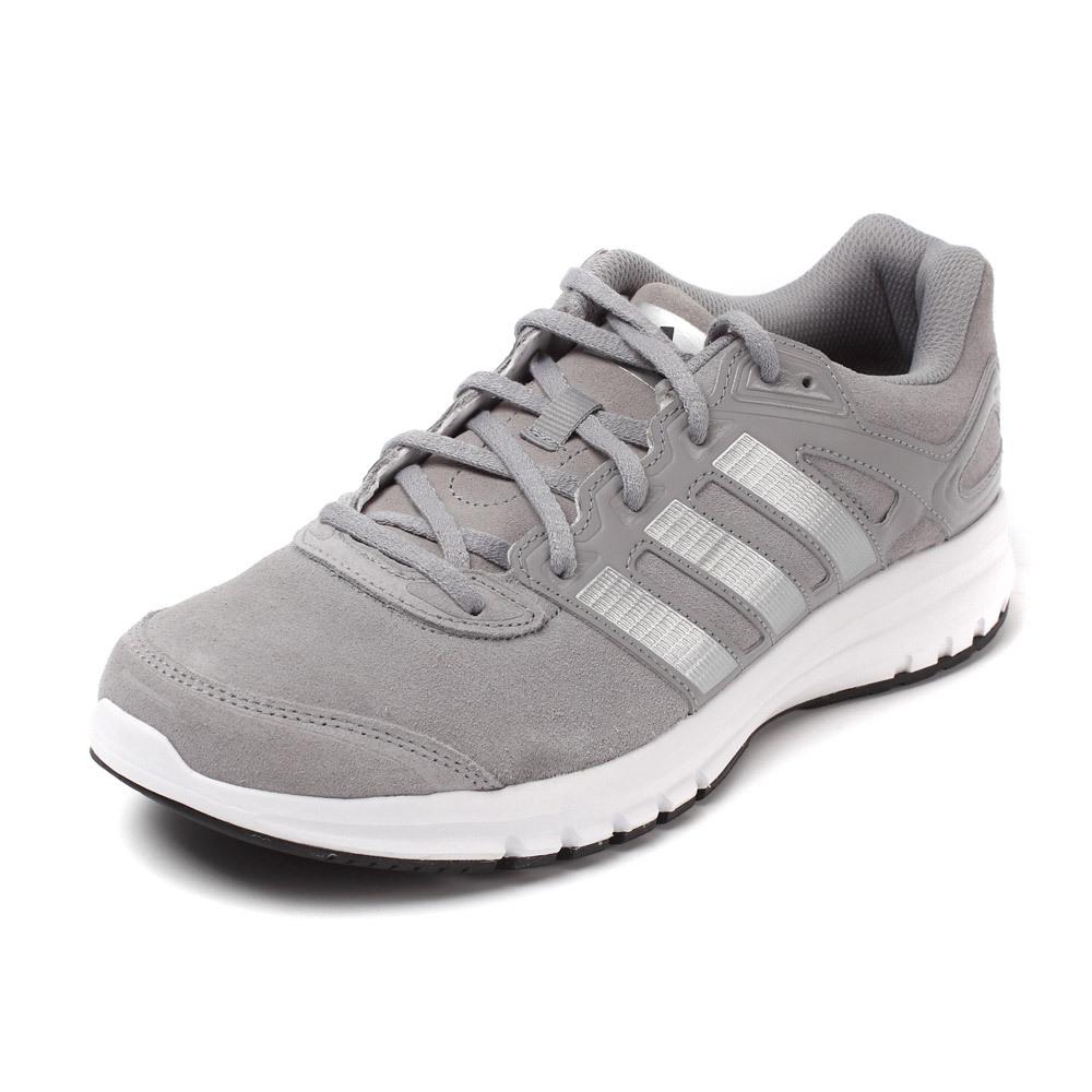 Adidas Adiprene Tennis Shoes Review