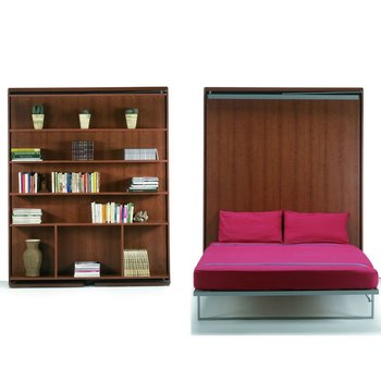 Wall Beds Singapore And Space Saving Furniture  Buy Wall Bed
