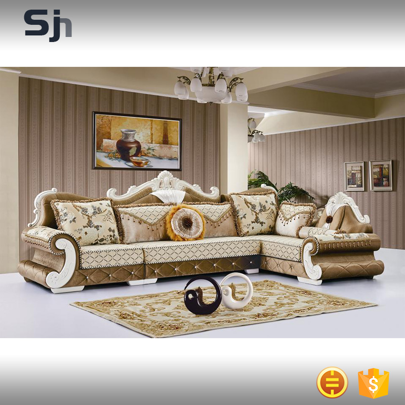 New sofa sets sofa set new designs for healthy life 2017 for New drawing room sofa designs