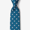 high quality classical polyester jacquard tie