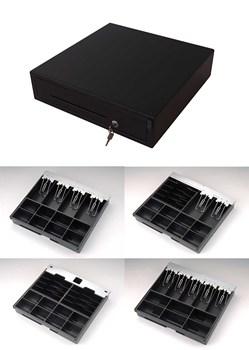 online drawer drawers at buy black aurora cash rj electronic acd