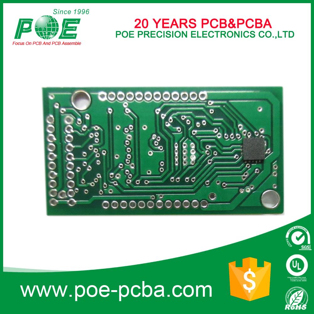Circuito Impreso : Aire acondicionado placa pcb placa de circuito impreso electrónico