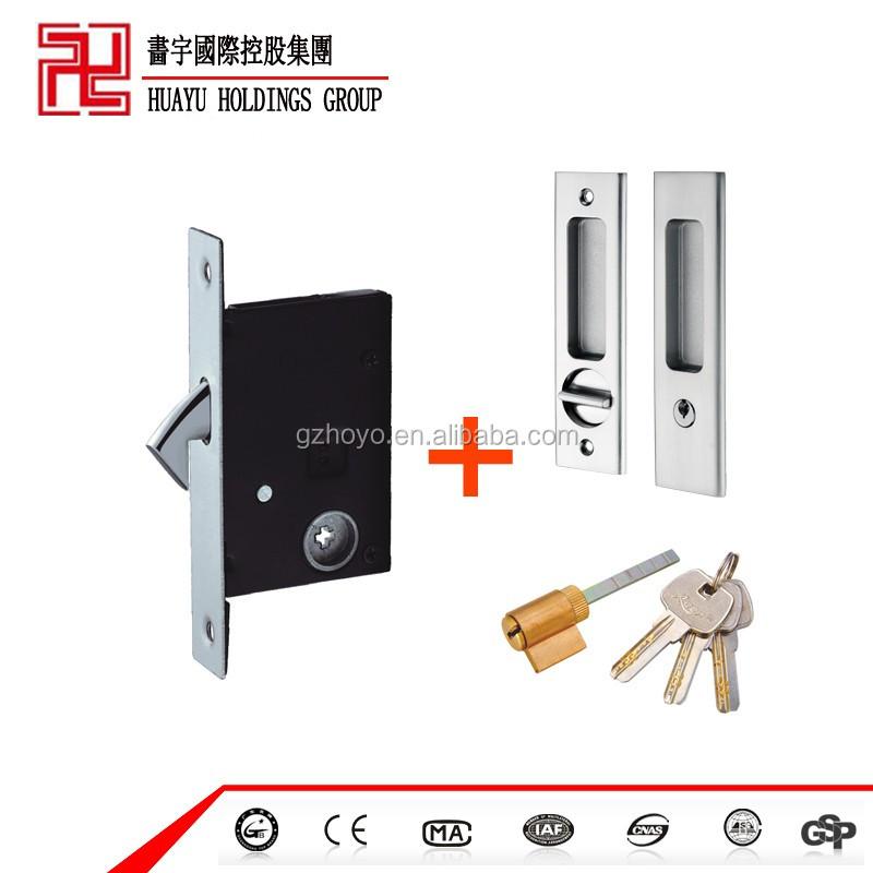 pocket door lock pocket door lock suppliers and at alibabacom