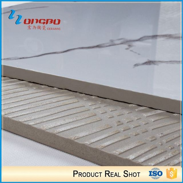 Buy Cheap China glazed metallic floor tile Products, Find China ...