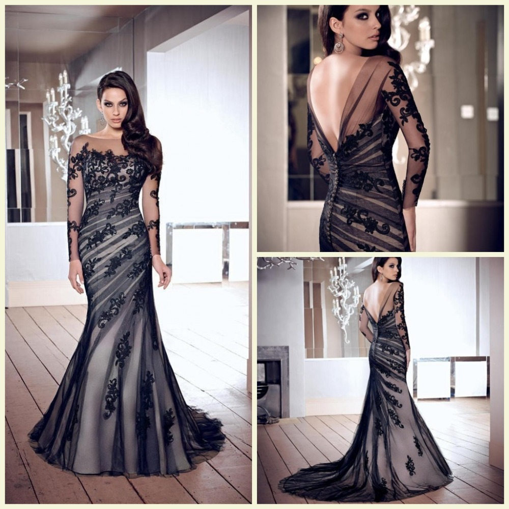 Evening Gowns For Wedding Guests With Sleeves Pemerintah Kota Ambon