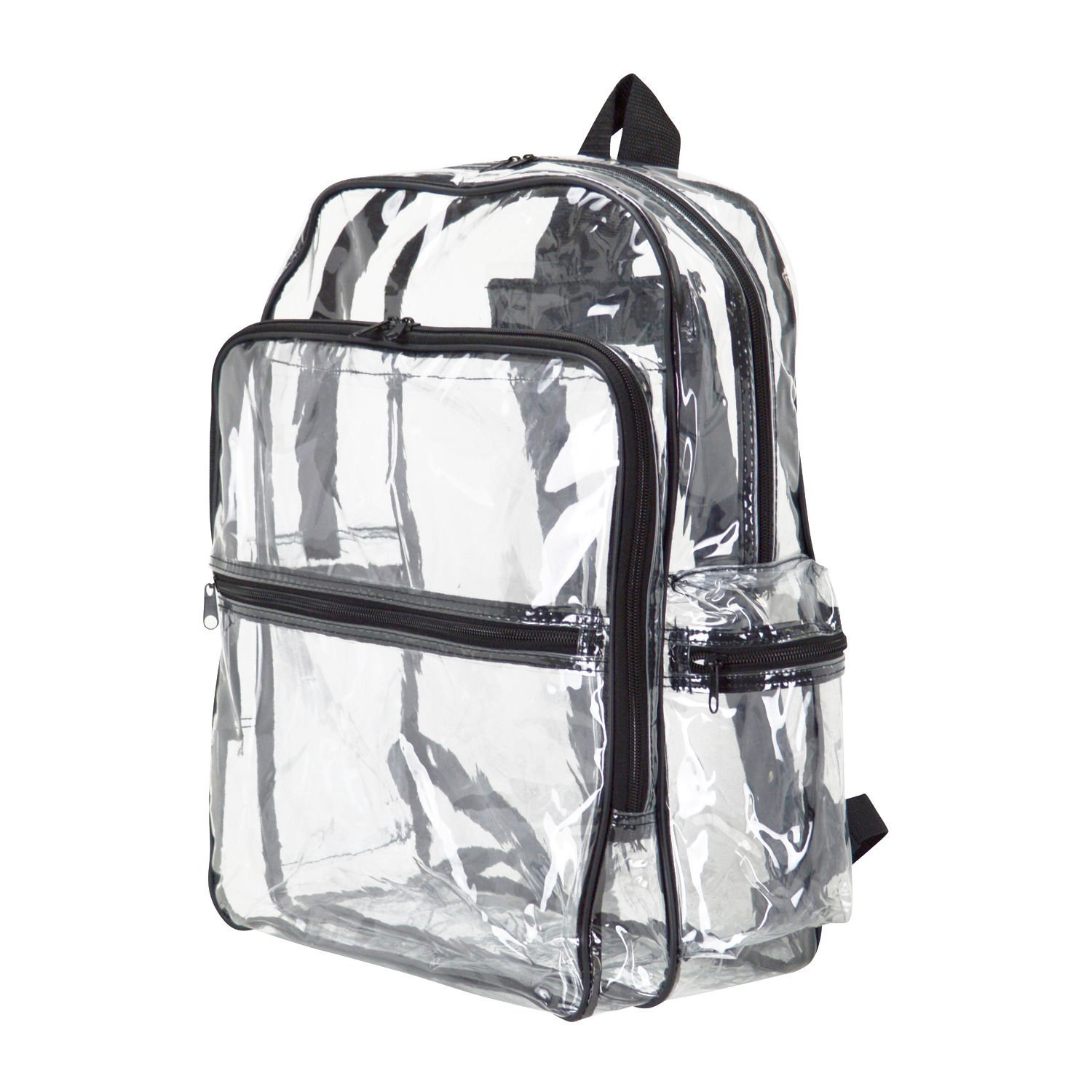 8df93e99100f Cheap Backpack For Adults, find Backpack For Adults deals on line at ...