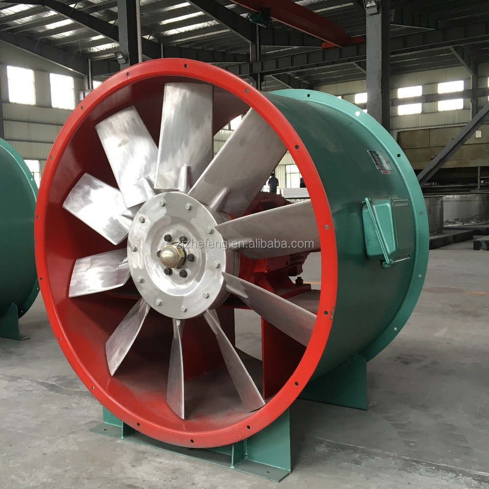Exhaust fan fireproof exhaust fan smoke exhaust fan product on alibaba - Smoke Exhaust Ventilator Smoke Exhaust Ventilator Suppliers And Manufacturers At Alibaba Com