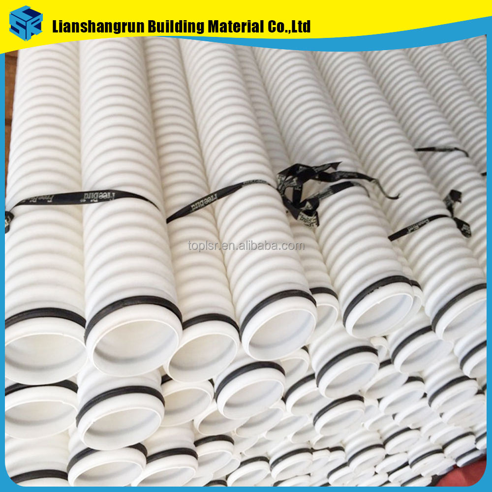 Conduit Flexible Pvc Suppliers And Electrical Conduitflexible Wire Product On Alibabacom Manufacturers At