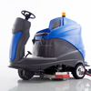Good quality best hard surface floor cleaning machine