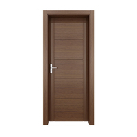 Porte interne made in cina hot press plate sheets doors north american pressed wood door