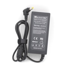 Mackertop 65 W <span class=keywords><strong>Laptop</strong></span> AC Adapter per Lenovo Toshiba ASUS <span class=keywords><strong>SAMSUNG</strong></span> <span class=keywords><strong>LAPTOP</strong></span>