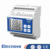 PD194Z-E20 digital 3 phase din rail mounted multi-function kwh meter rs485