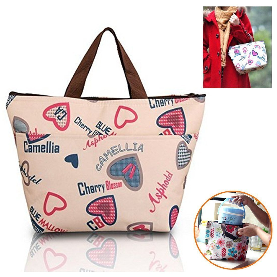 e9288b280220 Cheap Teen Lunch Bags, find Teen Lunch Bags deals on line at Alibaba.com