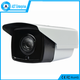 Top 10 cctv cameras CVI TVI Outdoor Waterproof 3.6/6/8/12mm CS Lens 1080p 2MP HD AHD ip bullet H265 cctv ip camera