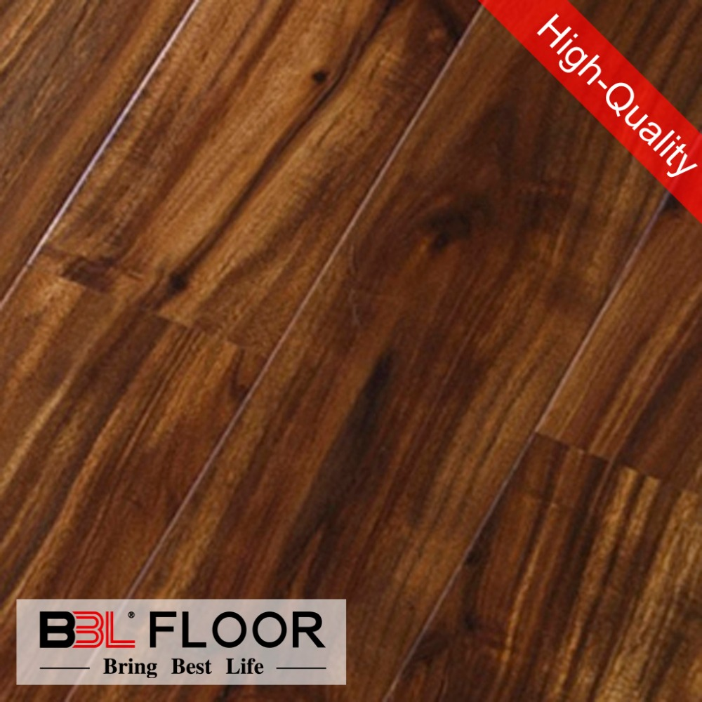 Delightful Rubber Wood Flooring, Rubber Wood Flooring Suppliers And Manufacturers At  Alibaba.com