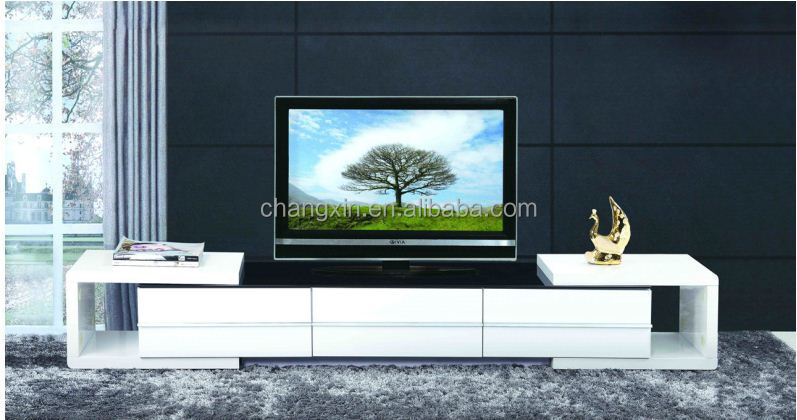 High End Tv Stands Supplieranufacturers At Alibaba