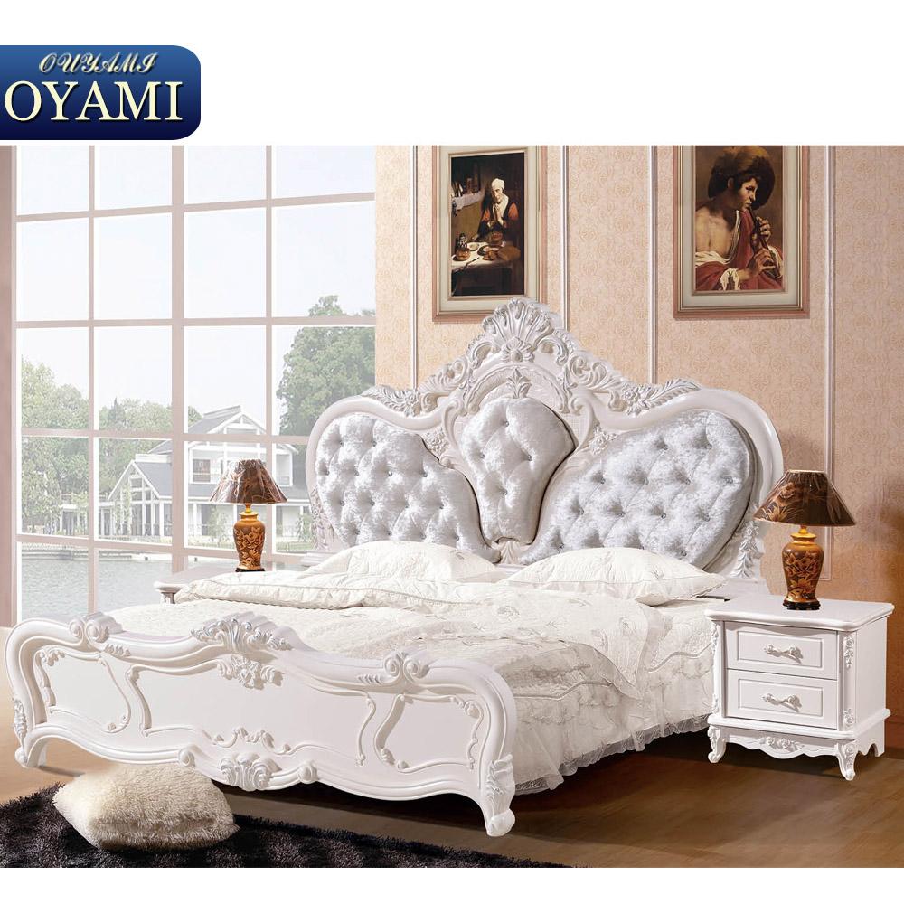 Grossiste chambre à coucher turque-Acheter les meilleurs chambre à ...