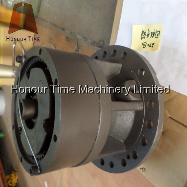 E70B swing motor gear box (2).JPG