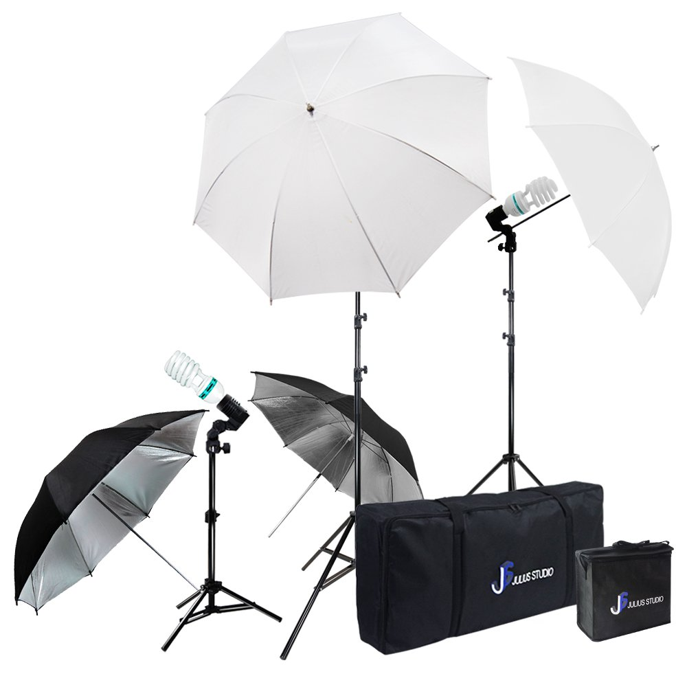 35f07a705909 Cheap Photo Umbrella Light Kits, find Photo Umbrella Light Kits ...