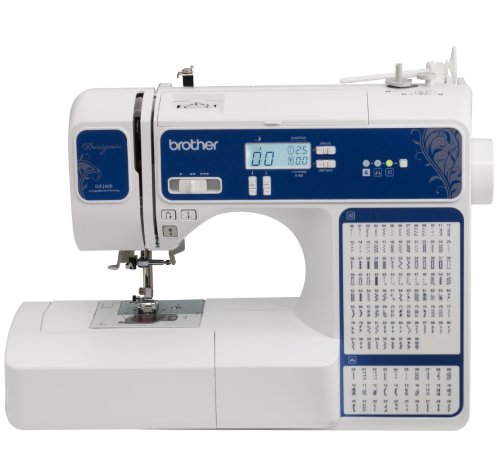 Cheap Abs Sewing Quilting Machine Find Abs Sewing Quilting Machine Cool Brother Sewing Quilting Machines