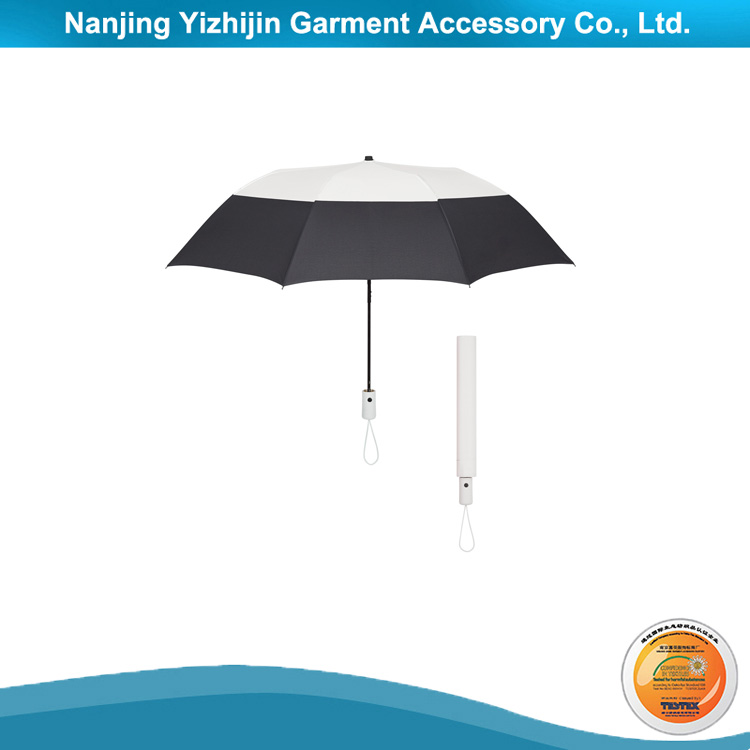 Customized Golf Umbrella Manufacturer