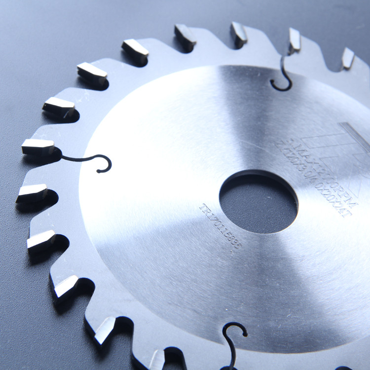 saw blade for cutting paper saw blade for cutting paper suppliers and at alibabacom