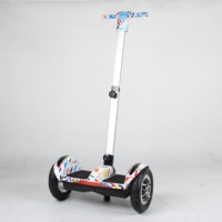 2 wheels electric smart balance car A8 electric Smart Self Balance Scooter