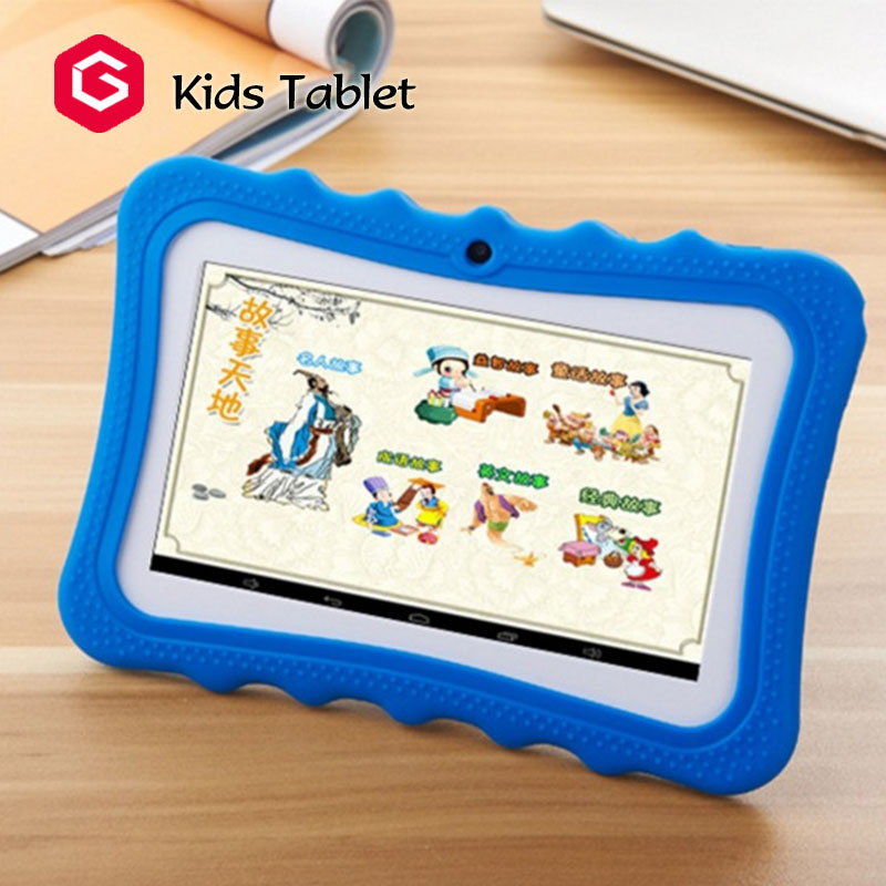 Kid-Tablet-9.jpg