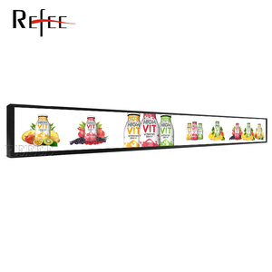 Ultra Wide Stretched Bar Lcd Wholesale, Lcd Suppliers - Alibaba