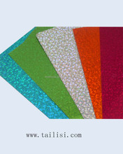 newest coming glitz art craft co., ltd. sequins ever bright