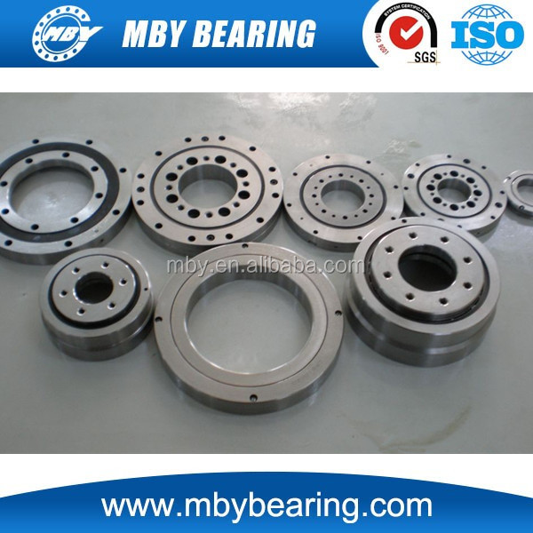 High Precision China-made XRE Series Standard Cross Roller Bearings XRE17020 RE17020 Bearing