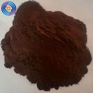 Sodium Lignosulphonate, CAS no.: 8061-51-6 HS code: 380400