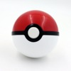 Mini Cute Portable Hand Warmer 6000mah Magic Ball Power Bank