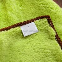 Cheap Price Bath Towel, microfiber HomeTowel, Hotel Bath towel Supply