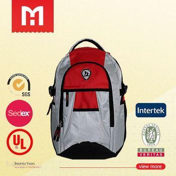 596f81b2700 Buy michael jordan backpack > Up to 72% Discounts