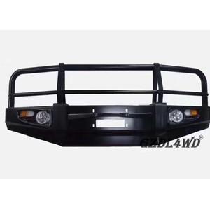 Fj80 Rear Bumper, Fj80 Rear Bumper Suppliers and Manufacturers at
