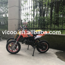 <span class=keywords><strong>110cc</strong></span> <span class=keywords><strong>125CC</strong></span> DIRT BIKE 4 TAKT KICK START MOTORFIETS