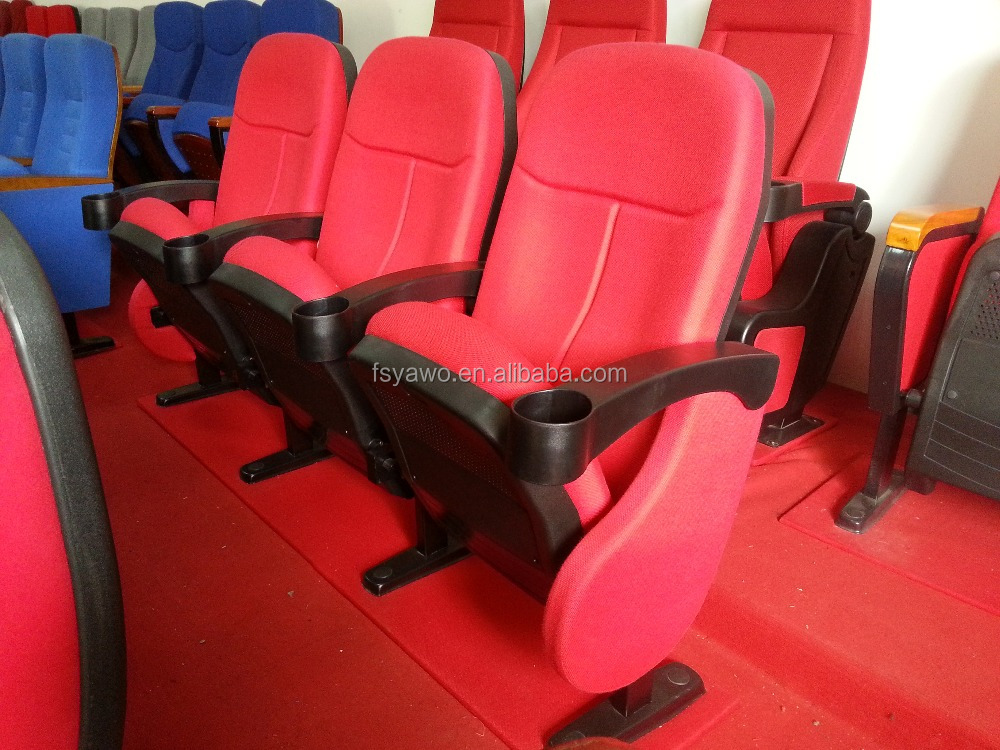Cinema Chairs For Sale Cinema Chairs For Sale Suppliers And At Alibabacom