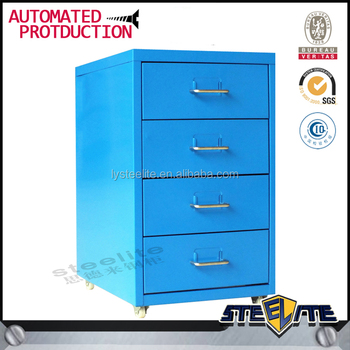 drawer have about drawers question storage cabinet global p cabinets a product steel this